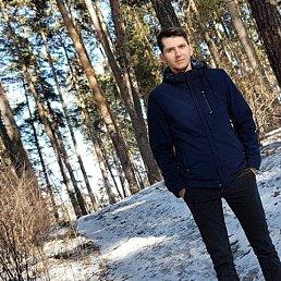 Александр, 29 лет, Тольятти