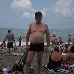 Дима, Воронеж, 56 лет