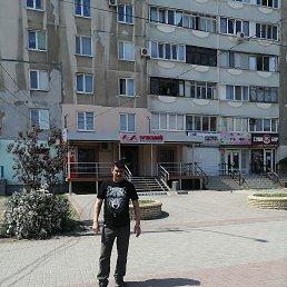 Леонид, 48 лет, Запорожье