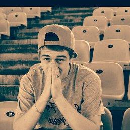 Alex, 20 лет, Челябинск