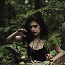 Фото Каролина, Астрахань, 25 лет - добавлено 19 июня 2020 в альбом «Мои фотографии»