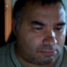 Алексей, 41 год, Пермь