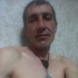 Толик, 40 лет, Пятигорский