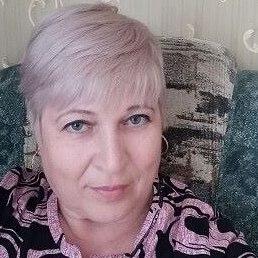 Alla, Тольятти, 59 лет