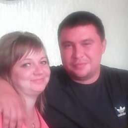 Елена, 30 лет, Воскресенск