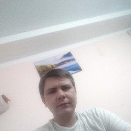 Дмитрий, Барнаул, 29 лет