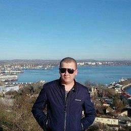 Виталий, 29 лет, Йошкар-Ола
