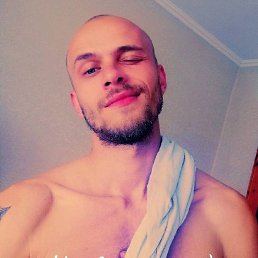Ігор, 26 лет, Днепропетровск