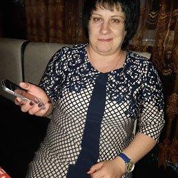 Ольга, 44 года, Хабаровск
