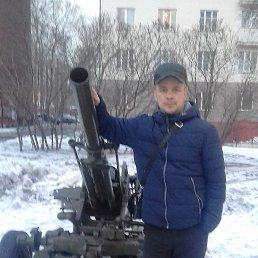 Евгений, , Новокузнецк