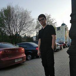 Денис, 21 год, Пенза