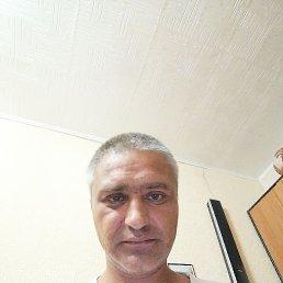 Дтма, 43 года, Иркутск