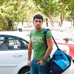 Али, 33 года, Ржев
