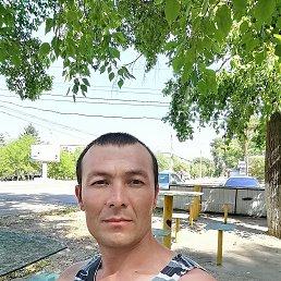 Убайдулла, 32 года, Свободный Труд