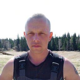 Фото Дикии, Иркутск, 29 лет - добавлено 15 июня 2020
