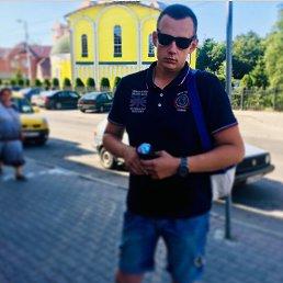 Евгений, 20 лет, Калининград