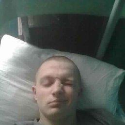 Дмитрий, 24 года, Обоянь