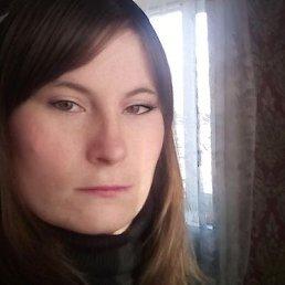 Dazzz, 22 года, Днепропетровск