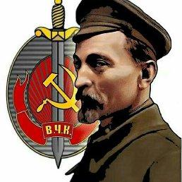 Kudzoev, 49 лет, Гаврилов-Ям