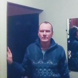 Андрей, 53 года, Великий Новгород