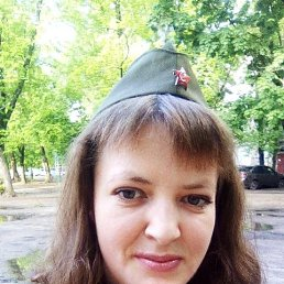 Ольга, 24 года, Воронеж