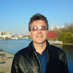 Григорий, 52 года, Брянск