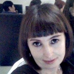 Ирина, 36 лет, Улан-Удэ