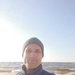 Денис, 33 года, Чигирин