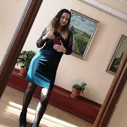 Наталья, 24 года, Барнаул