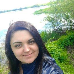 Ольга, 36 лет, Орехово-Зуево