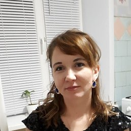 Фото Мария, Астрахань, 33 года - добавлено 24 мая 2020