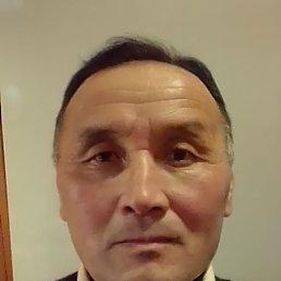 Байыш, 55 лет, Клин