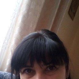 Любов, 43 года, Ивано-Франковск