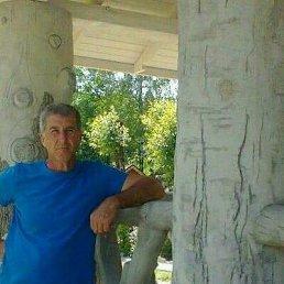 Микола, 51 год, Ивано-Франковск