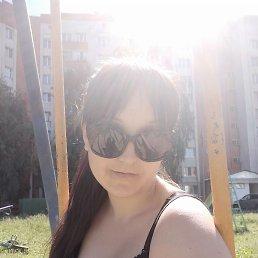 Ася, 24 года, Самара