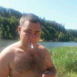 Виталий, Киров, 30 лет