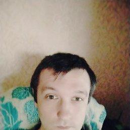 Михаил, 27 лет, Донецк