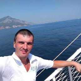 Вадим, 31 год, Курск
