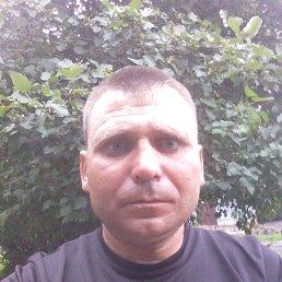 Фото Руслан, Воронеж, 39 лет - добавлено 17 июля 2020