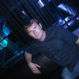 александр, 40 лет, Новоалександровск