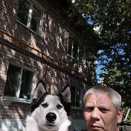 Слава, 44 года, Екатеринбург