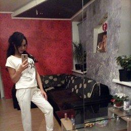 Анна, 30 лет, Калининград