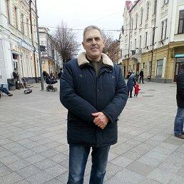 Виктор, 61 год, Бердичев