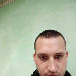 Гриша, 24 года, Зарайск