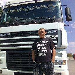 АлесандР, 54 года, Синельниково