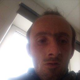 михаил, 29 лет, Пикалево