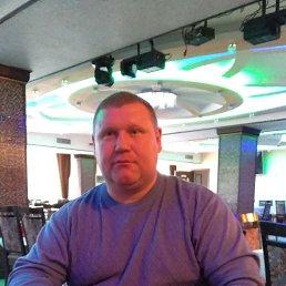 Павел, 36 лет, Ижевск