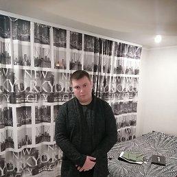 Руслан, 31 год, Пермь