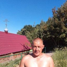 Артём, 35 лет, Ульяновск