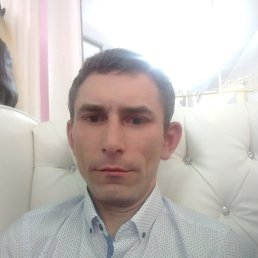 miша, 32 года, Тернополь